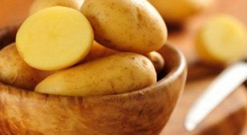 Cứ ăn những loại thực phẩm này lượng accid uric trong máu sẽ giảm xuống nhanh chóng