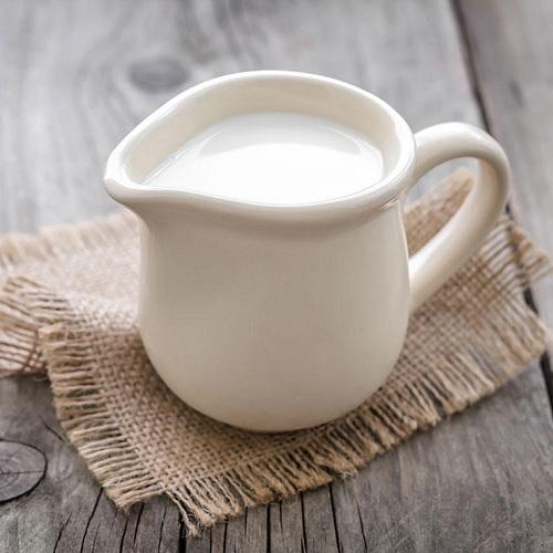 Mách nhỏ mẹ sau sinh bí quyết gọi sữa về vô cùng đơn giản-3
