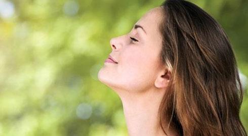6 thói quen rất đơn giản nhưng lại có thể giúp kéo dài cuộc sống của con người