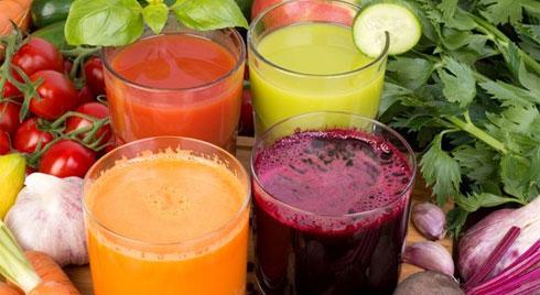 6 đồ uống ngừa ung thư tốt gấp mấy lần nhân sâm được Viện nghiên cứu ung thư công nhận