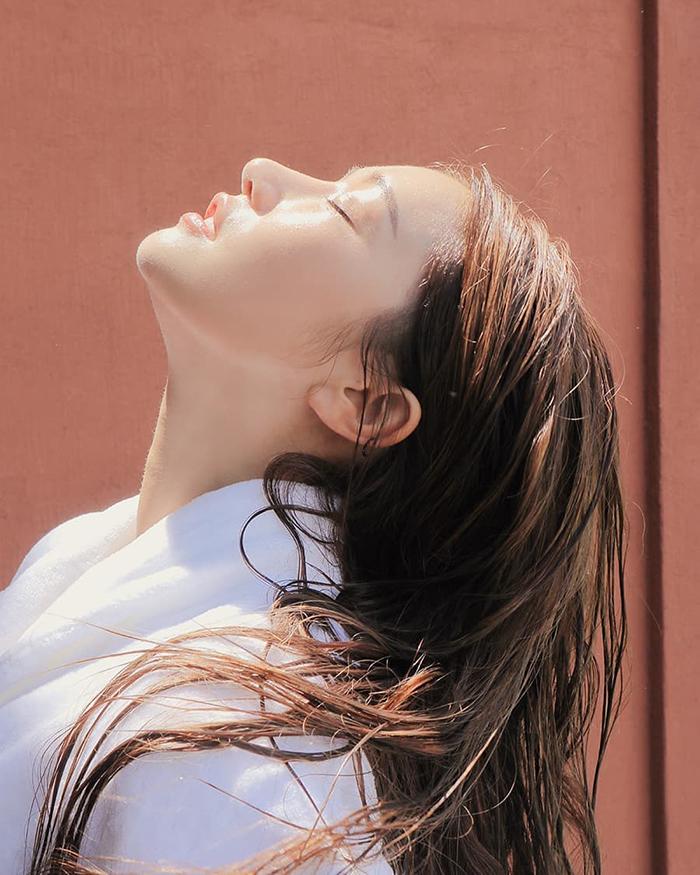 6 thói quen xấu khiến rụng tóc, hói đầu nhiều người không biết-5