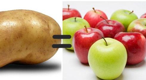 Ăn thứ này mỗi ngày còn tốt hơn 10 quả táo, phòng ung thư ruột mà ít ai hay
