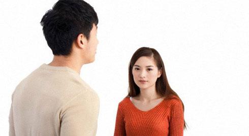 Bí mật thân thế của vợ sắp cưới khiến tôi đau xót nói lời chia tay