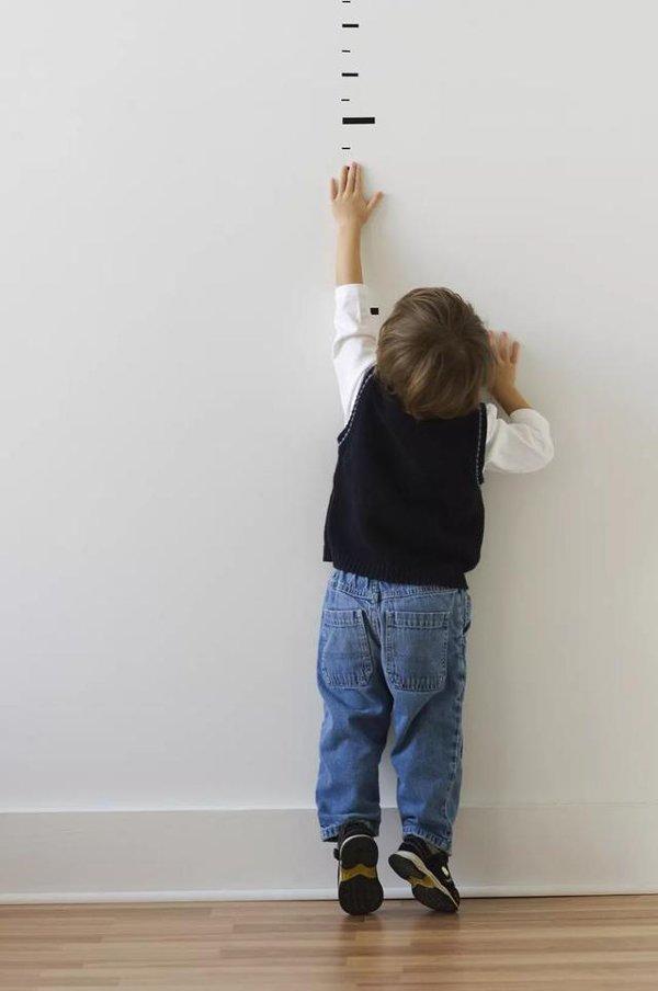 Cậu bé 11 tuổi đột nhiên ngừng cao, bác sĩ phát hiện điều bất ngờ từ thói quen ăn uống-1