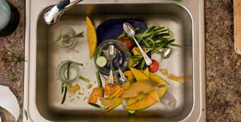 10 thói quen nhà bếp vô tình khiến cả gia đình bệnh tật triền miên-2