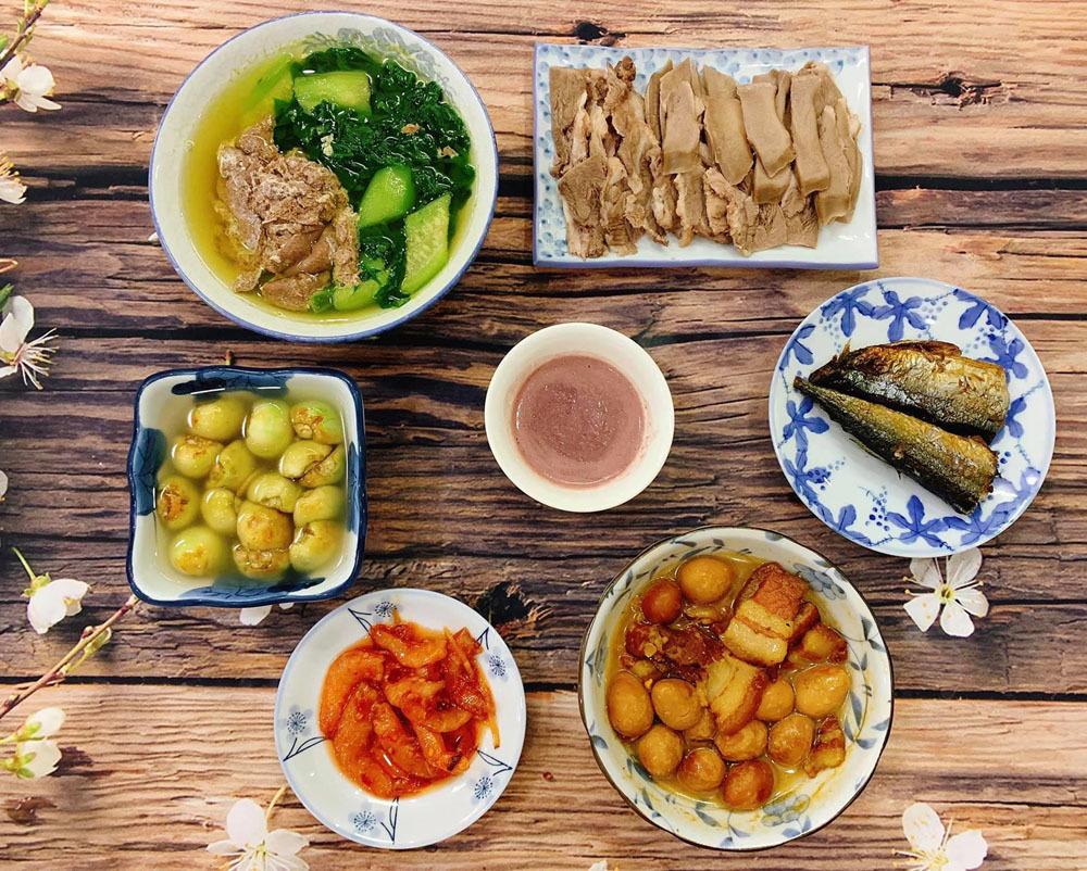 10 thói quen nhà bếp vô tình khiến cả gia đình bệnh tật triền miên-7