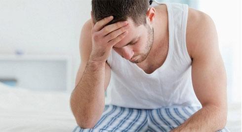 Tinh trùng loãng là như thế nào? Nguyên nhân và cách điều trị