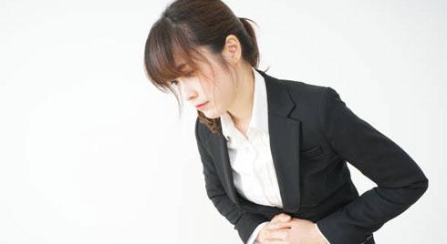 Ợ chua liên tục tưởng đau dạ dày, không ngờ mắc ung thư