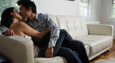 Người phụ nữ vào vai osin, từng bước phát hiện bí mật ngoại tình của chồng