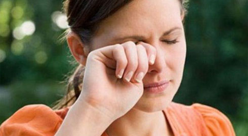Thức dậy thấy 4 biểu hiện bất thường này cẩn thận mắc căn bệnh chết nhanh hơn ung thư