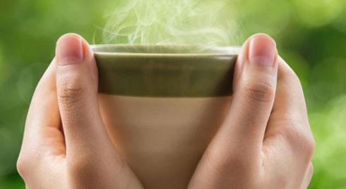 Uống trà nhiều có tốt không? Đừng bỏ qua 9 đáp án sau