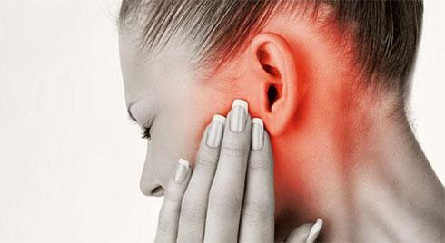 Nguyên nhân gây viêm ống tai ngoài