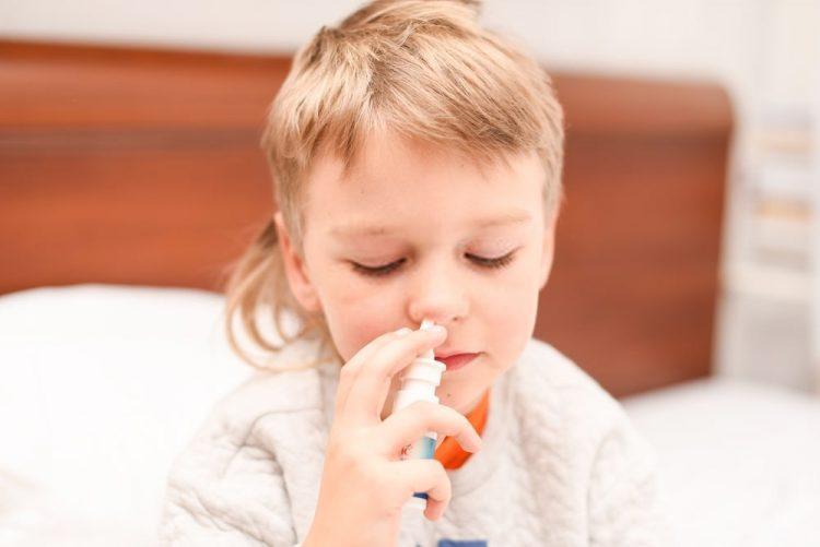 9 nguyên nhân khiến bạn bị ngứa mũi-3