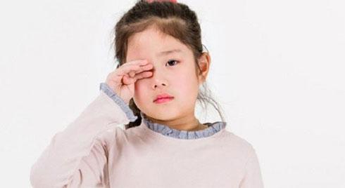 Nguyên nhân gây đau mắt đỏ không phải ai cũng biết