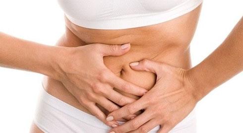 Tìm hiểu về tình trạng sa tử cung sau sinh