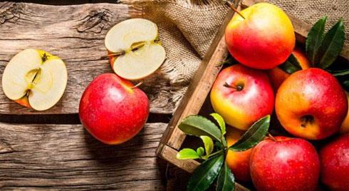 """Thực phẩm được xem là """"máy hút bụi"""" cho phổi, ăn hàng ngày tốt hơn trăm viên thuốc bổ"""