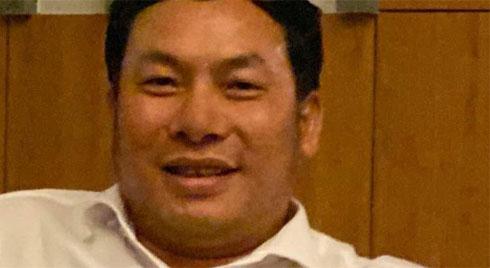 Bé 12 tuổi bị hành hung ở khu đô thị Ciputra, cần khởi tố vụ án