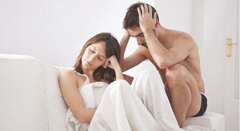 Bác sĩ nam khoa chỉ ra những đồ ăn giúp nam giới không bao giờ lo mắc rối loạn cương
