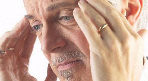 Ung thư não: Nguyên nhân, triệu chứng, chẩn đoán và điều trị