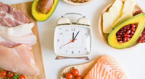 Nhịn ăn gián đoạn: Nên hay không nên áp dụng?