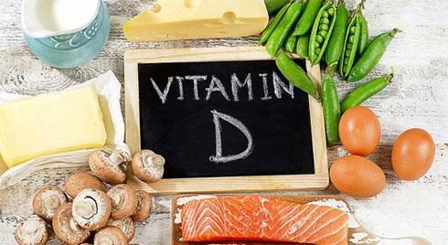 Top 9 thực phẩm giúp người cao tuổi hấp thụ dinh dưỡng tốt hơn