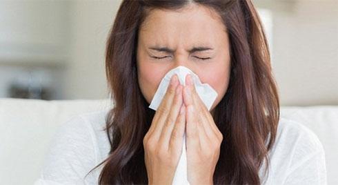 Những người có nguy cơ cao bị biến chứng cúm