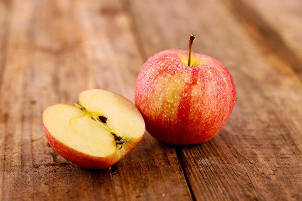 Điều kỳ diệu gì sẽ xảy ra khi ăn 2 trái táo/ngày: Những tác dụng khiến chị em tiếc hùi hụi vì không biết sớm hơn-1