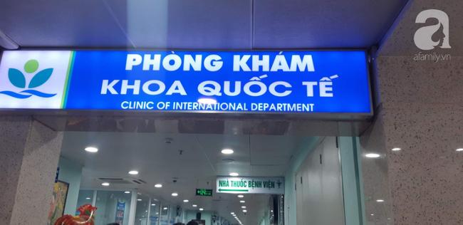 BV Nhi Trung ương lên tiếng vụ người nhà bệnh nhân tố bị bác sĩ cấp thuốc quá hạn-3