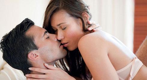 """Khi """"yêu"""", người đàn ông không nên chạm vào 4 bộ phận này của phụ nữ để tránh mắc bệnh cực nguy hiểm"""