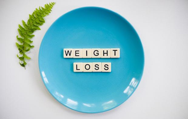 Tại sao tôi lại béo?, chắc chắn nguyên nhân chỉ nằm trong 5 thói quen tưởng bình thường nhưng khiến bạn tích mỡ không kiểm soát-1