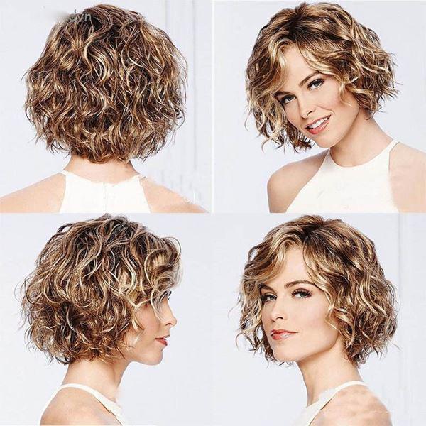 Những kiểu tóc ngắn đẹp 2020 được yêu thích nhất-31