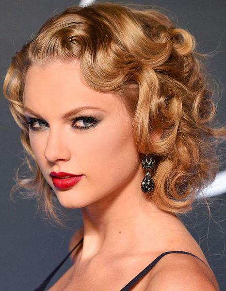 Những kiểu tóc ngắn đẹp 2020 được yêu thích nhất-34