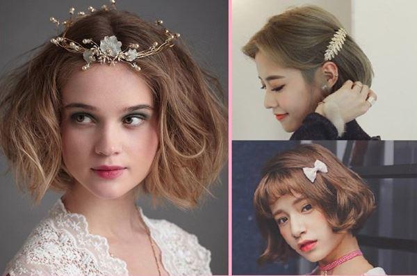 Những kiểu tóc ngắn đẹp 2020 được yêu thích nhất-41