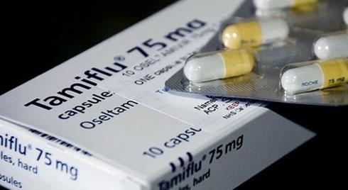 Tất tần tật những gì cần biết về Tamiflu - loại thuốc hiện đang tăng giá gấp 10 lần do sự bùng phát của cúm A/H1N1