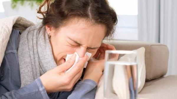Tất tần tật những gì cần biết về Tamiflu - loại thuốc hiện đang tăng giá gấp 10 lần do sự bùng phát của cúm A/H1N1-1