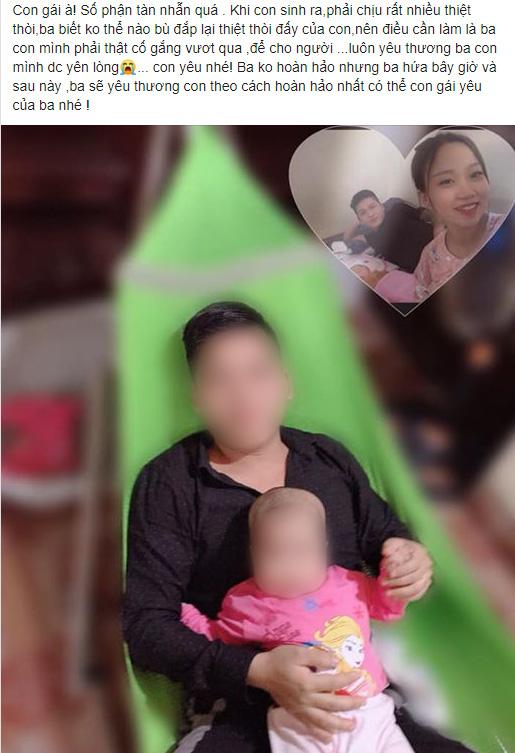 Mẹ trẻ tử vong vì tắc tia sữa khi con mới 2 tháng tuổi, các mẹ không thể chủ quan với hiện tượng phổ biến này-3