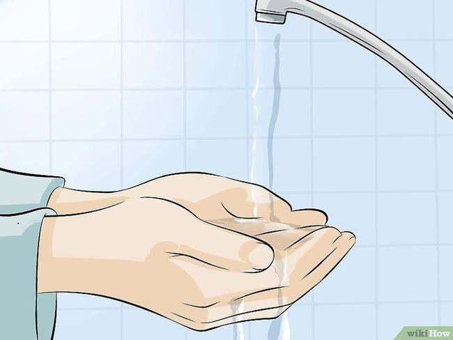 Trước dịch cúm đang hoành hành, chuyên gia tiết lộ dấu hiệu mắc bệnh cúm ở trẻ cần phải nhập viện ngay!-4