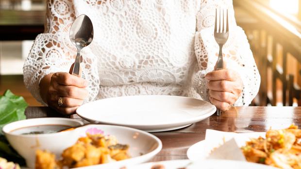 Kết hợp nhiều chế độ ăn kiêng để giảm cân cấp tốc: Lợi hay hại?-2