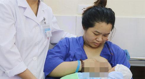 Từ trường hợp cứu sống sản phụ bị giảm tiểu cầu, bác sĩ đưa ra cảnh báo tới chị em về căn bệnh đặc biệt nguy hiểm