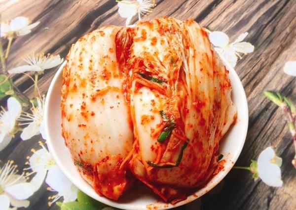 Ăn kim chi hóa ra sẽ khiến bạn nhận được những lợi ích không tưởng này, bảo sao người Hàn lại thích thú đến vậy-4