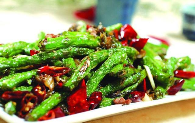 5 món ăn tưởng an toàn khi nấu tại nhà hóa ra lại khiến chị em phá nát sức khỏe gia đình mình-4