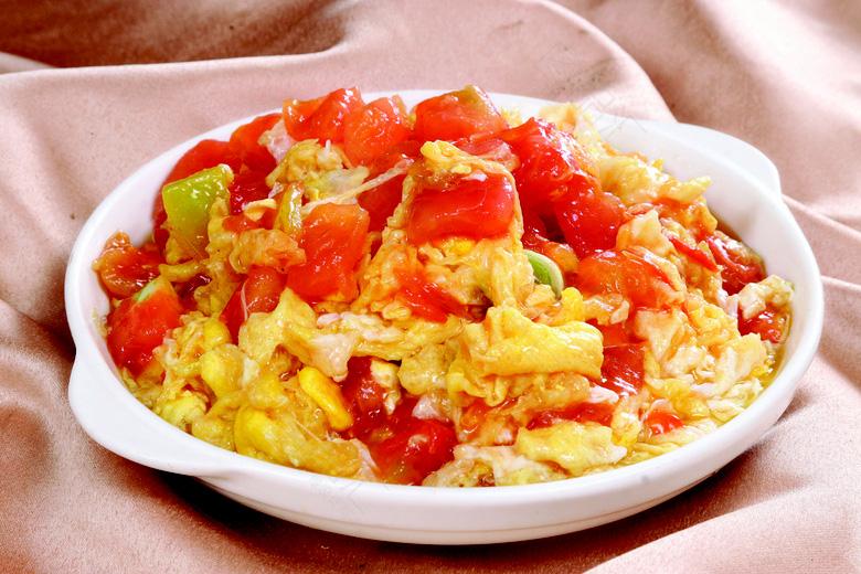 5 món ăn tưởng an toàn khi nấu tại nhà hóa ra lại khiến chị em phá nát sức khỏe gia đình mình-5