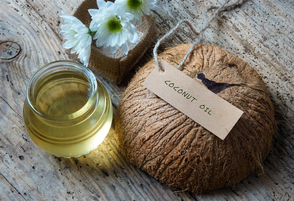 Chị em đang sai lầm khi dưỡng ẩm da mùa lạnh bằng dầu dừa-1