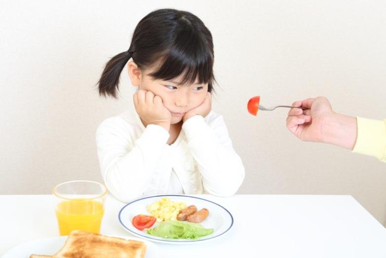 4 nguyên nhân trẻ biếng ăn và cách khắc phục hiệu quả-1