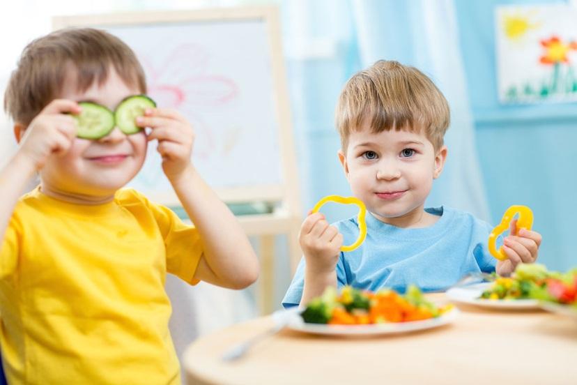 4 nguyên nhân trẻ biếng ăn và cách khắc phục hiệu quả-2