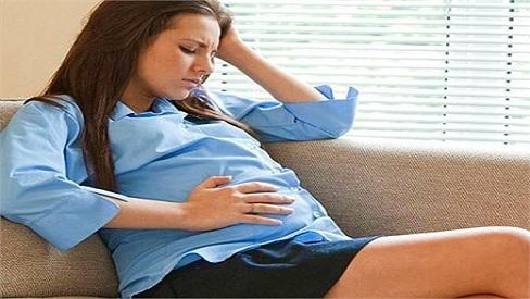 Vì sao khi mang thai lại ra nhiều khí hư? Cách vệ sinh vùng kín trong thời kỳ mang thai