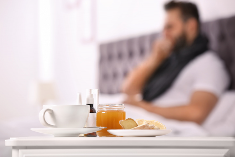 5 cách làm nước giải rượu giúp bạn tỉnh táo trong dịp Tết-1