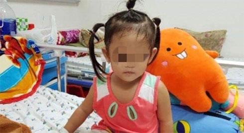 Bé 3 tuổi bị đột quỵ não, bác sĩ chỉ rõ những nguyên nhân có thể gây bệnh ở trẻ