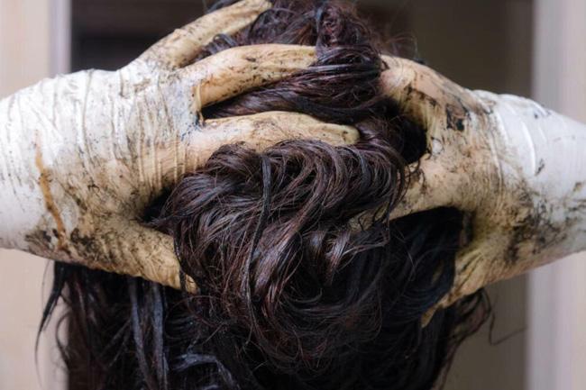 Những người thích nhuộm tóc sẽ có 4 thay đổi trong cơ thể, nguy hiểm nhất là số 1-4
