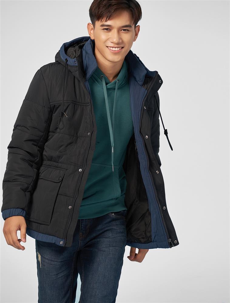 Thời trang nam mùa lạnh vừa ấm mà vẫn cực chất-3